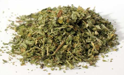 Magickal Herbs and Resins ~ Mystic Spirit Metaphysical Shoppe