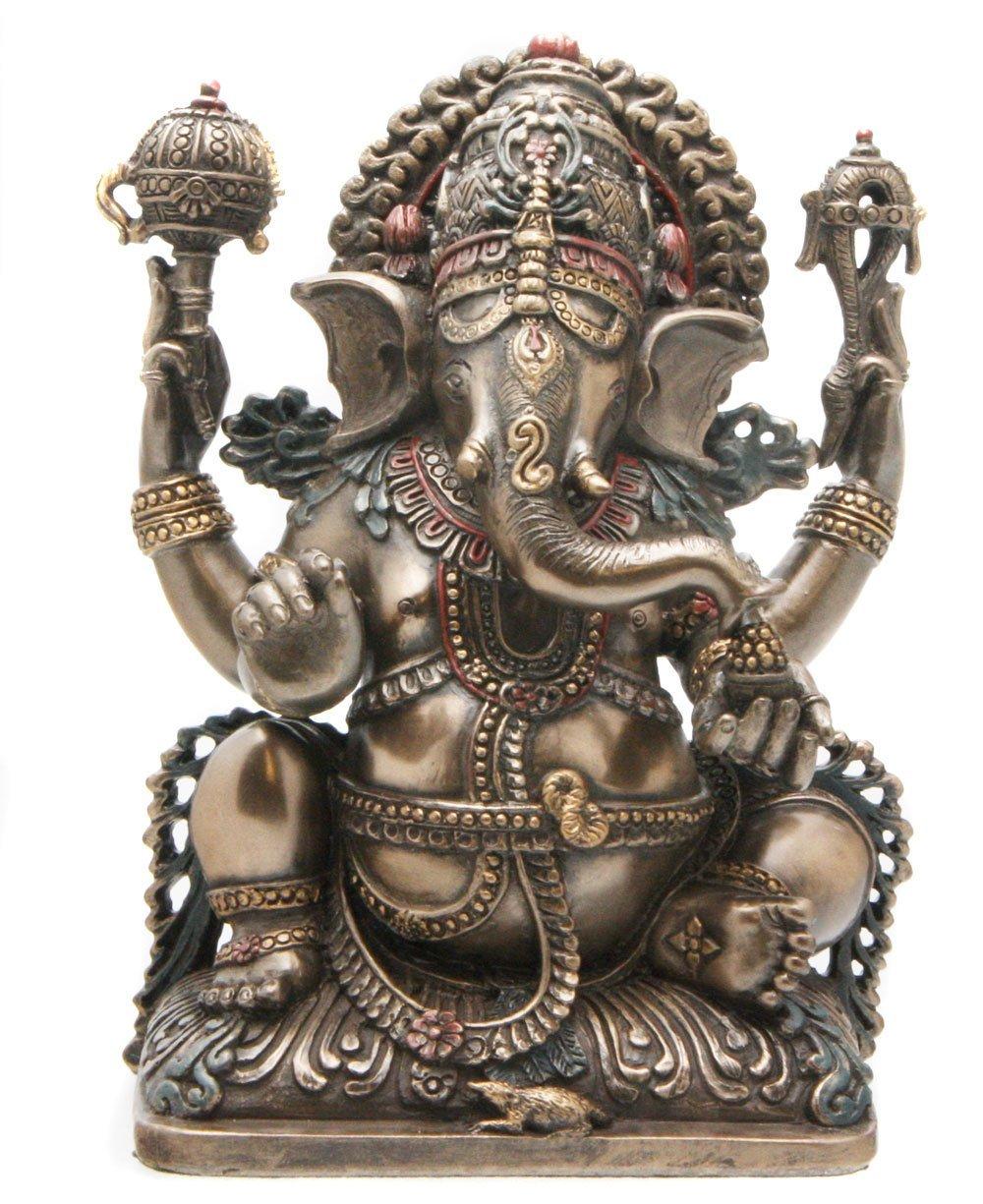 God Statues Hindu God ...