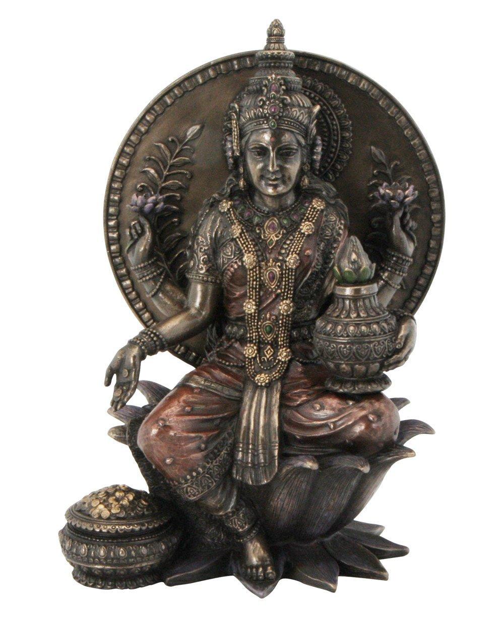 Hindu gods statues car interior design - God and goddess statues ...